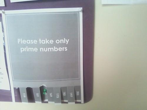 prime-number-posting.jpg