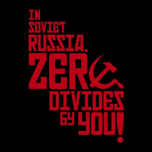 russia MATH
