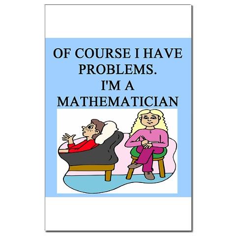 math slogan
