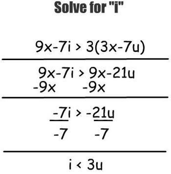 solve-for-i.jpg