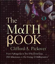 the-math-book.jpg