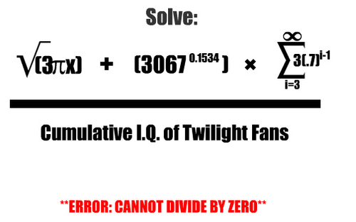 twilight-math.png