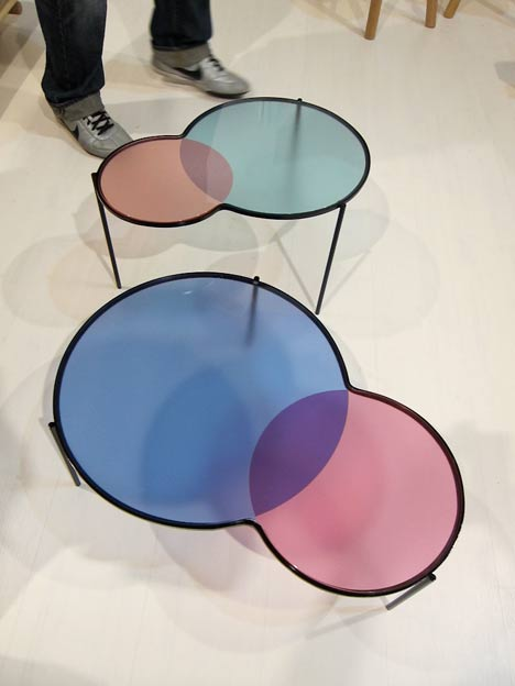 venn-diagram-tables