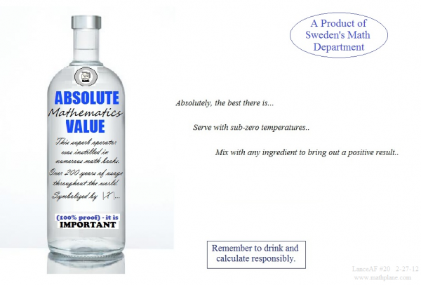 webcomic-20-absolut-value-2-27-12