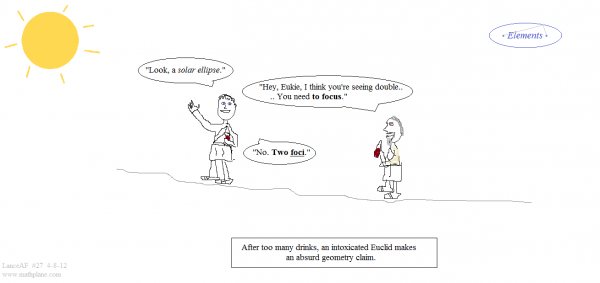 webcomic-27-solar-ellipse-math-comic-euclid