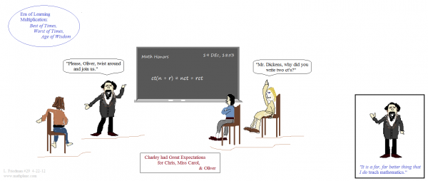 webcomic-29-mathplane-tribute-to-charles-Dickens