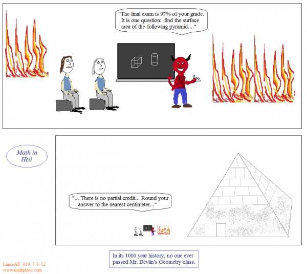weekly-math-comic-39-math-in-hell-pyramid