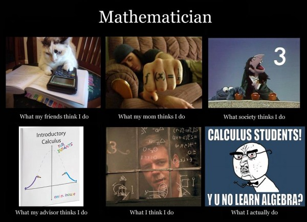 what_x_thinks_i_do_math