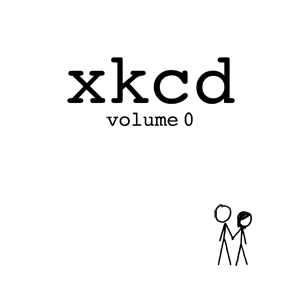 xkcd_book_300[1]
