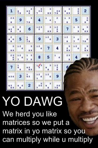 yo-dawg-matrix.png